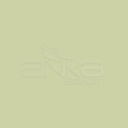 Artdeco Akrilik Boya 140ml 3060 Yeşil Çay - 3060 Yeşil Çay