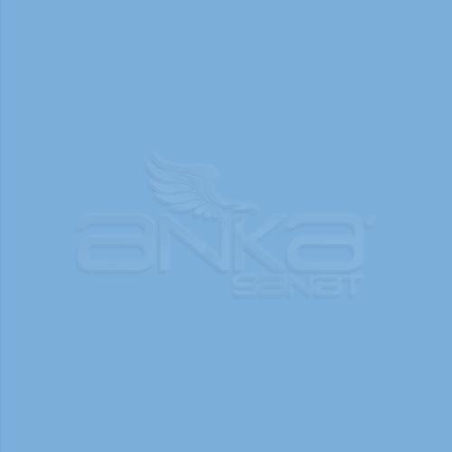 Artdeco Akrilik Boya 140ml 3061 Ortanca Mavi - 3061 Ortanca Mavi