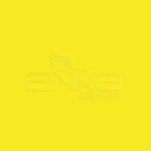 Artdeco Akrilik Boya 140ml 3601 Sarı - 3601 Sarı