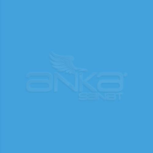 Artdeco Akrilik Boya 140ml 3609 Bulut Mavi - 3609 Bulut Mavi