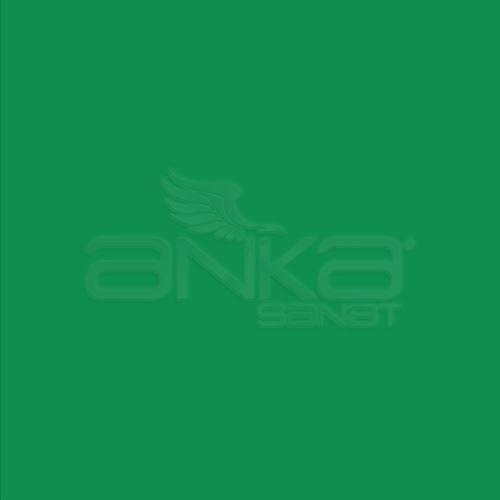 Artdeco Akrilik Boya 140ml 3612 Yeşil - 3612 Yeşil