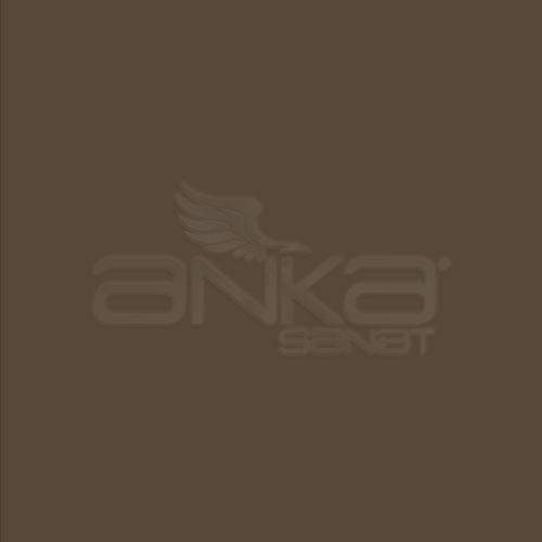 Artdeco Akrilik Boya 140ml 3615 Kahverengi - 3615 Kahverengi