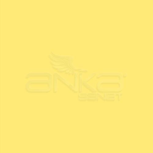 Artdeco Akrilik Boya 140ml 3627 Limon Sarı - 3627 Limon Sarı