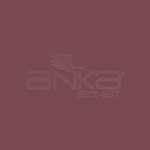Artdeco Akrilik Boya 140ml 3644 Koyu Bordo - 3644 Koyu Bordo