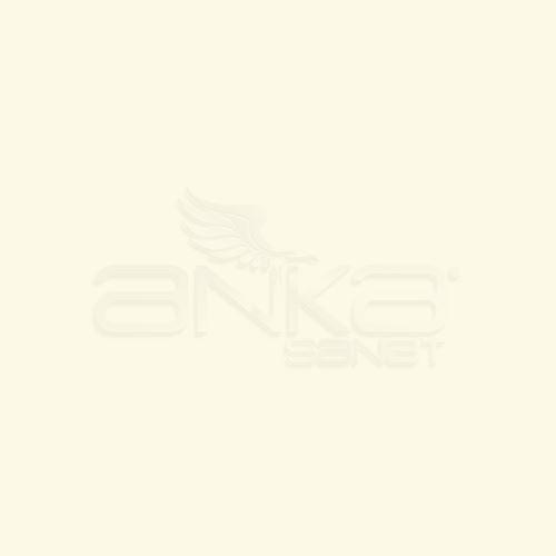 Artdeco Akrilik Boya 140ml 3646 Krem - 3646 Krem