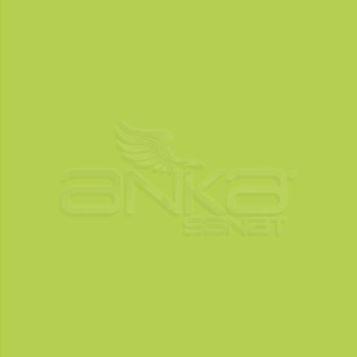 Artdeco Akrilik Boya 140ml 3659 Fıstık Yeşili - 3659 Fıstık Yeşili