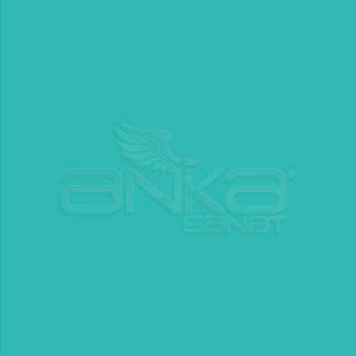 Artdeco Akrilik Boya 140ml 3662 Su Yeşili - 3662 Su Yeşili