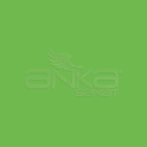 Artdeco Akrilik Boya 140ml 3666 Limon Yeşili - 3666 Limon Yeşili