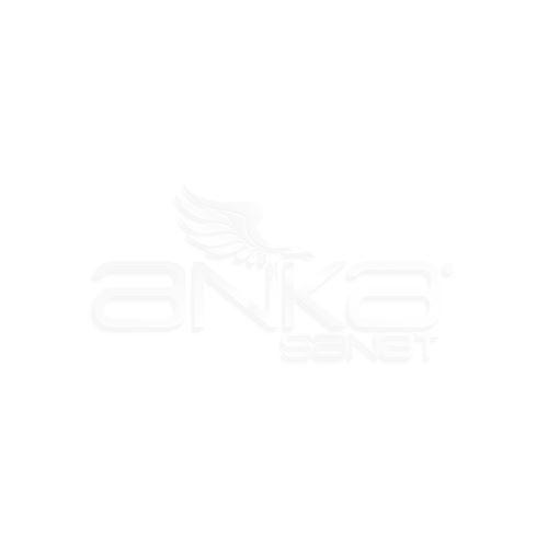 Artdeco Akrilik Boya 140ml 3670 Kırık Beyaz - 3670 Kırık Beyaz