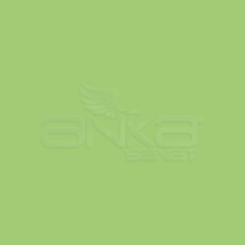 Artdeco Akrilik Boya 140ml 3673 Elma Yeşili - 3673 Elma Yeşili