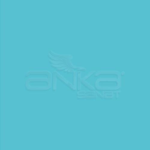 Artdeco Akrilik Boya 140ml 3677 Gökyüzü Mavi - 3677 Gökyüzü Mavi