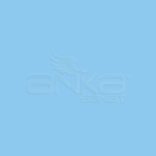 Artdeco Akrilik Boya 140ml 3679 Bebek Mavi - 3679 Bebek Mavi