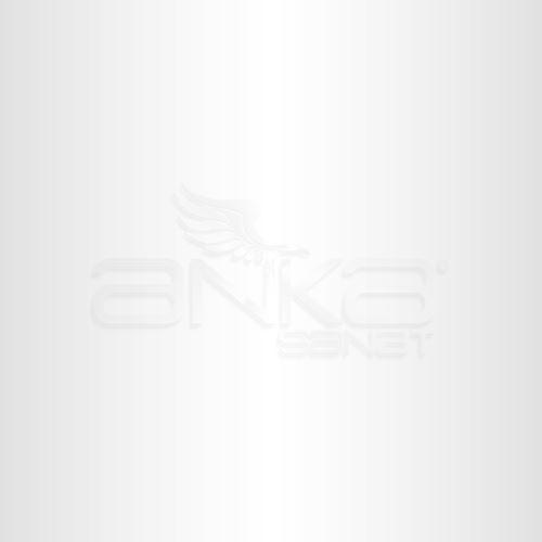 Artdeco Akrilik Boya Metalik 140ml 3720 B.Sedef - 3720 B.Sedef