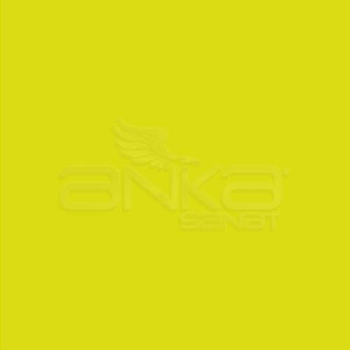 Artdeco Akrilik Boya Neon 140ml 910 N.Sarı - 910 N.Sarı
