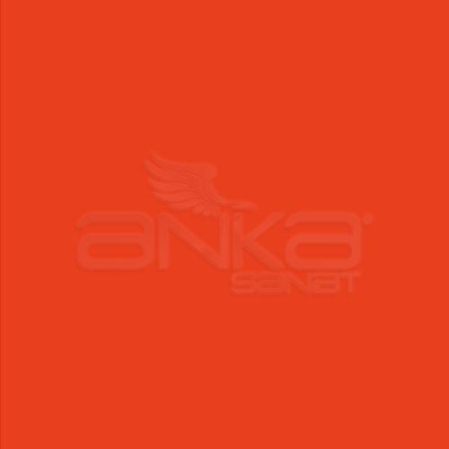Artdeco Akrilik Boya Neon 140ml 920 N.Turuncu - 920 N.Turuncu