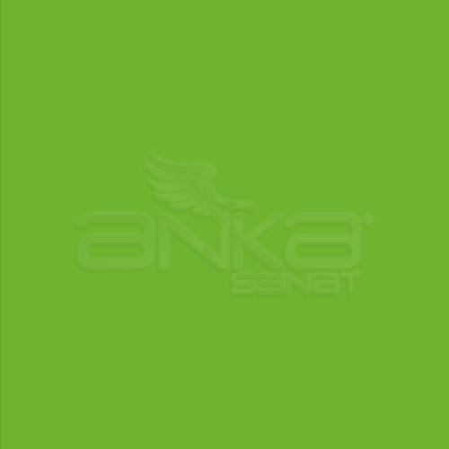 Artdeco Akrilik Boya Neon 140ml 950 N.Yeşil - 950 N.Yeşil