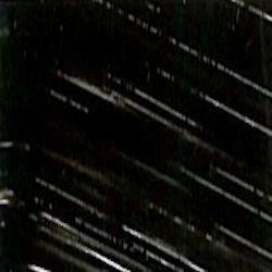 Artdeco Antik Ahşap Boyası 639 Siyah
