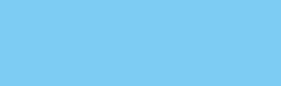 Artdeco Boyutlu Boya 60ml 627 Açık Mavi