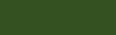 Artdeco Boyutlu Boya 60ml 635 Yaprak Yeşili