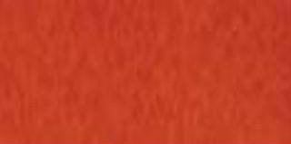 Artdeco Cam Boyası 25ml Kahverengi