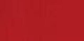 Artdeco Cam Boyası 25ml Kırmızı