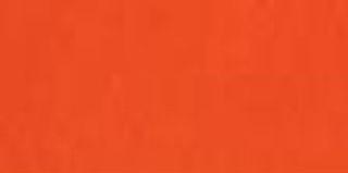 Artdeco Cam Boyası 25ml Turuncu