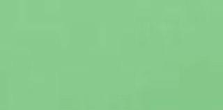 Artdeco Cam Boyası 25ml Yeşil