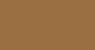 Artdeco Ebru Boyası 30ml Açık Kahverengi No:16