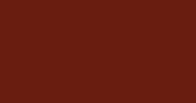 Artdeco Ebru Boyası 30ml Kahverengi No:15