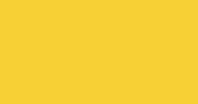 Artdeco Ebru Boyası 30ml Koyu Sarı No:02