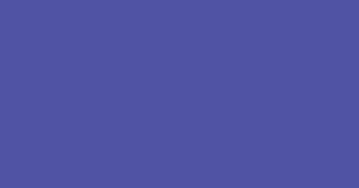 Artdeco Ebru Boyası 30ml Mor No:08