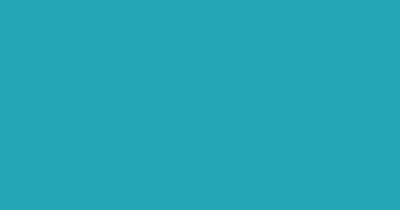 Artdeco Ebru Boyası 30ml Turkuaz No:30