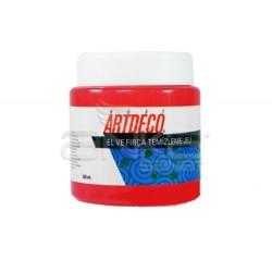 Artdeco - Artdeco El Ve Fırça Temizleme Jeli 220ml (1)