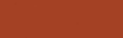 Artdeco Jr Öğrenci Tipi Cam Boyası 25ml Kahverengi 15
