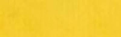 Artdeco Jr Öğrenci Tipi Cam Boyası 25ml Sarı 01