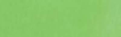 Artdeco Jr Öğrenci Tipi Cam Boyası 25ml Yeşil 13