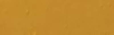 Artdeco Kristal Jel-Şeffaf 2102 Sarı