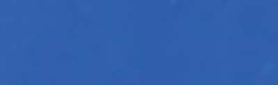 Artdeco Kristal Jel-Şeffaf 2109 Mavi