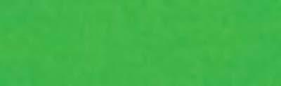Artdeco Kristal Jel-Şeffaf 2112 Yeşil
