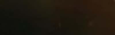 Artdeco Kristal Jel-Şeffaf 2115 Kahverengi