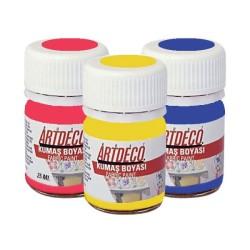 Artdeco - Artdeco Kumaş Boyası 25ml