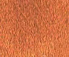 Artdeco Metalik Boyutlu Boncuk Boya 60ml 683 Bakır