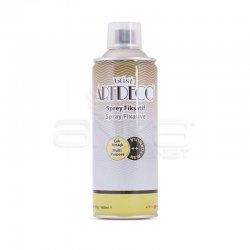 Artdeco - Artdeco Multi Purpose Sprey Fiksatif 400ml (1)