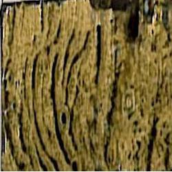 Artdeco Parmak Yaldız 1021 Altın