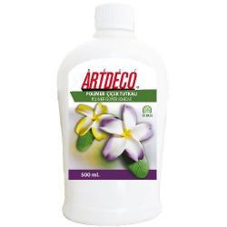 Artdeco - Artdeco Polimer Çiçek Tutkalı 500ml