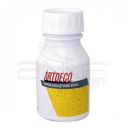 Artdeco - Artdeco Porselenleştirme Sıvısı 280 ml
