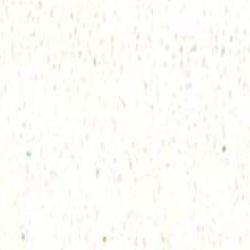 Artdeco Toz Sim (Glitter) 398 Gökkuşağı - Thumbnail