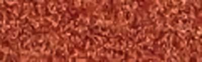 Artdeco Toz Yaldız No:953 Bakır 100ml