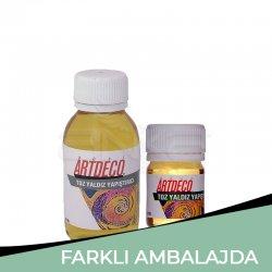 Artdeco - Artdeco Toz Yaldız Yapıştırıcısı (1)