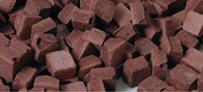 Artebella Seramik Mozaik 8x8mm 200 Adet Kahve 6711